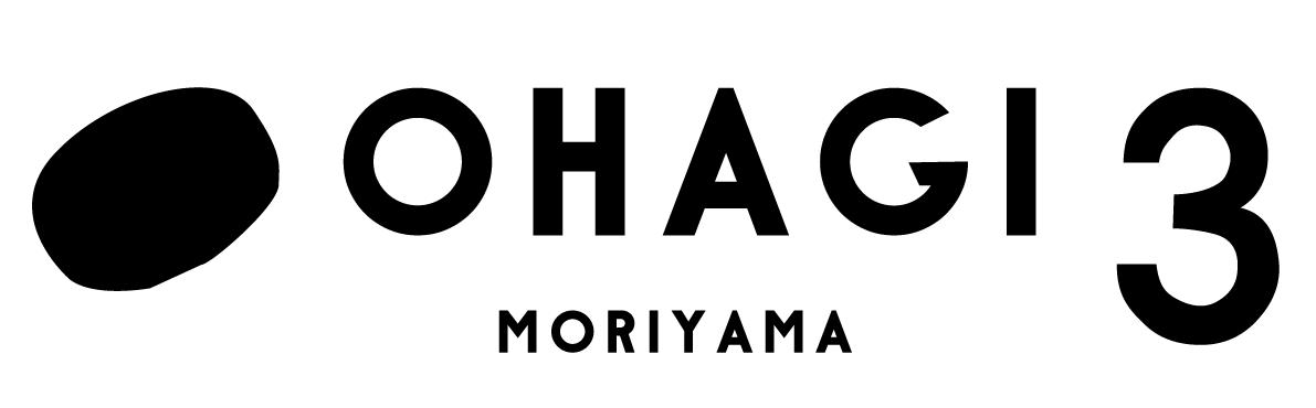【OHAGI3(おはぎさん)】月のおはぎ・月のおかきを販売「月のおやつ」